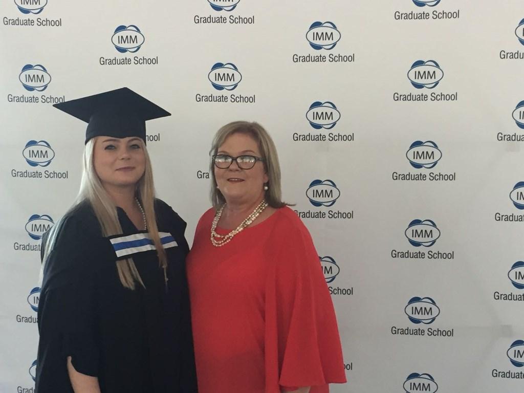 Kwazulu-Natal Graduation Ceremony 2018